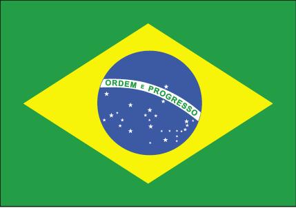 http://www.becrux.com/images/becrux/brazil.png