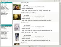 Ubuntu ftp proxy disabled dating 1