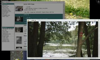 Becrux image viewer